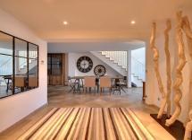 Vente appartement Saint-Tropez 4 Pièces 167 m2