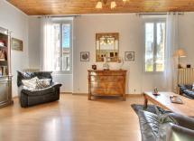 Vente appartement Salon-de-Provence 3 Pièces 69 m2