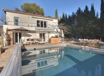 Vente maison-villa Peymeinade 6 Pièces 145 m2