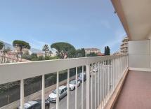 Vente appartement Roquebrune-Cap-Martin 3 Pièces 61 m2