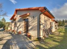 Vente maison individuelle Sorano 7 Pièces 270 m2