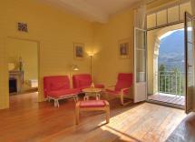 Vente appartement Sospel 3 Pièces 85 m2