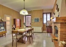 Vente maison-villa Sala Monferrato 4 Pièces 259 m2