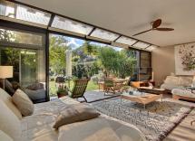 Vente appartement Antibes 2 Pièces 69 m2