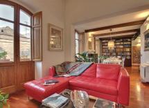 Vente appartement Iglesias 6 Pièces 189 m2