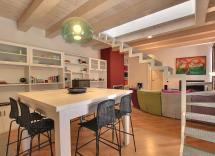 Vente appartement Iglesias 3 Pièces 112 m2