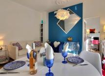 Vente appartement Antibes 4 Pièces 67 m2