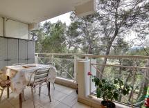 Vente appartement Cannes-la-Bocca 3 Pièces 70 m2