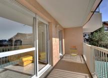 Vente appartement Annecy-le-Vieux 4 Pièces 86 m2