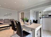 Vente appartement Cagnes-sur-Mer 3 Pièces 73 m2