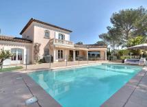 Vente maison-villa Saint-Raphaël 6 Pièces 220 m2