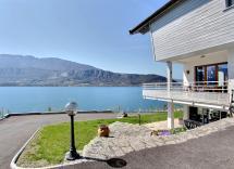 Vente maison-villa Talloires 6 Pièces 232 m2