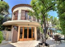 Vente maison-villa Antibes 7 Pièces 250 m2