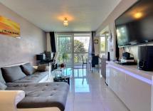Vente appartement Antibes 4 Pièces 70 m2
