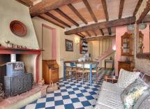 Vente appartement Stazzema 2 Pièces 60 m2