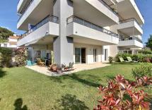 Vente appartement Antibes 2 Pièces 41 m2
