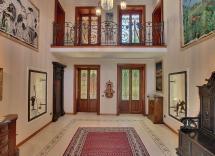 Vente maison individuelle Montesegale 9 Pièces 548 m2