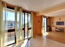 Vente appartement Cran-Gevrier 4 Pièces 100 m2