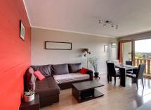 Vente appartement Cran-Gevrier 4 Pièces 76 m2