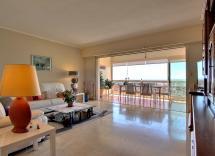 Vente appartement Le Cannet 3 Pièces 72 m2