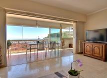 Vente appartement Cannes 3 Pièces 72 m2