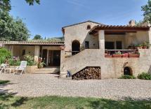 Vente maison-villa Tourrettes 4 Pièces 117 m2
