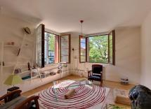Vente appartement Annecy 2 Pièces 64 m2