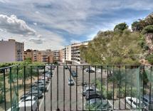 Vente appartement Saint-Raphaël 2 Pièces 40 m2