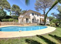 Vente maison-villa Saint-Raphaël 7 Pièces 175 m2