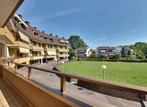 Vente appartement Mozzate 4 Pièces 118 m2