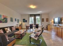 Vente appartement Agrate Brianza 3 Pièces 115 m2