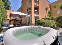 Vente appartement Antibes 3 Pièces 63 m2