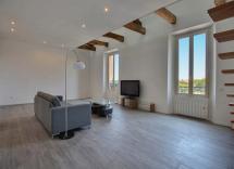 Vente appartement Mandelieu-la-Napoule 4 Pièces 132 m2