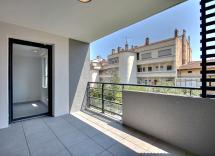 Vente appartement Fréjus 3 Pièces 65 m2