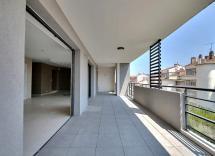 Vente appartement Fréjus 4 Pièces 121 m2
