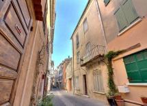 Vente maison-villa Valensole 8 Pièces 250 m2