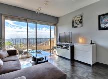 Vente appartement Grasse 2 Pièces 47 m2