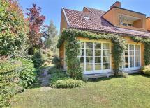 Vente maison individuelle Agrate Conturbia 5 Pièces 225 m2