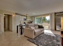 Vente appartement Nice 3 Pièces 70 m2