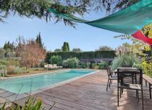 Vente maison-villa Le Rouret 8 Pièces 250 m2