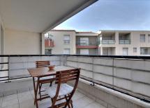 Vente appartement Cagnes-sur-Mer Studio 32 m2