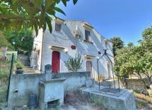 Vente maison-villa Rodi Garganico 4 Pièces 102 m2