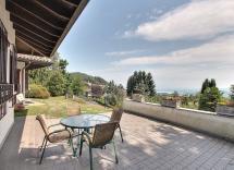 Vente maison individuelle Colazza 5 Pièces 295 m2