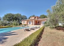 Vente maison-villa La Motte 6 Pièces 162 m2