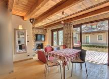 Vente appartement Limone Piemonte 3 Pièces 53 m2