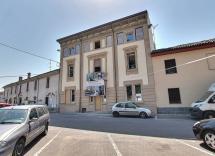 Vente appartement Vistarino 3 Pièces 120 m2