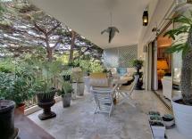 Vente appartement Cannes 2 Pièces 78 m2