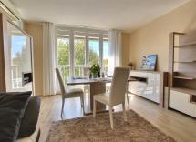 Vente appartement Marignane 3 Pièces 62 m2