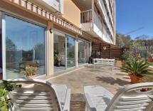 Vente appartement Cannes-la-Bocca 2 Pièces 88 m2