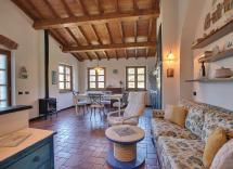 Vente maison-villa Vernazza 4 Pièces 122 m2